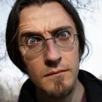 THE OPEN - Marc Lahore, réalisateur