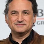 Le réalisateur Thierry Klifa, président du Jury