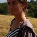 THIRST - Svetla Tsotsorkova, réalisatrice