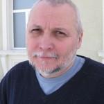 THIRST - Svetoslav Ovcharov, co-scénariste