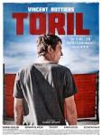 toril_aff
