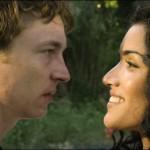 Toril - 1er film hors compétition