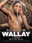 Wallay_aff