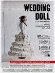 Weddingdoll_aff
