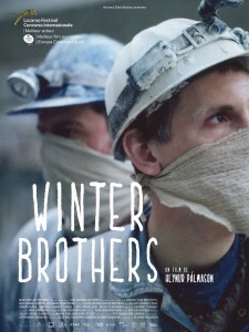 Aff-Winterbrothers