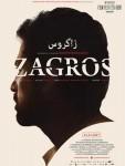 Zagros_aff