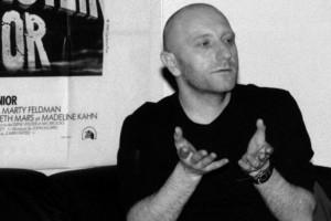 Marek Wieser - LE NOUVEAU PAYS