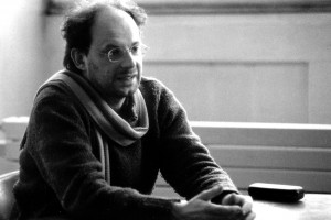 Denis Podalydès - VERT PARADIS, LAISSEZ PASSER, LIBERTÉ OLÉRON