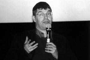 Pierre Schoeller - ZERO DEFAUT