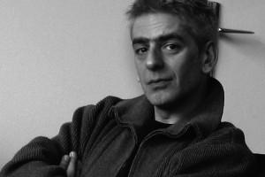 Jean-Marc Brandolo - CAPONE
