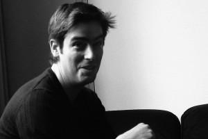 Alain Gsponer - KIKI ET TIGER