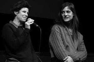 Marion Vernoux et Hélène Fillières - REINES D'UN JOUR