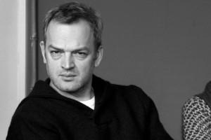 Nicolaï Rohde - ENTRE CHIEN ET LOUP (1er film en compétition - Allemagne)