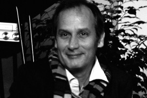 Coup de cœur à Hippolyte Girardot (LADY CHATTERLEY, CONFESSIONS D'UN BARJO, HORS LA VIE)