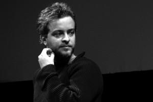 Gabriel Lichtmann - JUDIOS EN EL ESPACIO (1er film en compétition - Argentine)