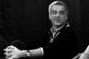 Mario Chemello (IL VENTO FA IL SUO GIRO)