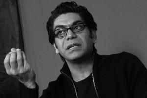 Michel Kammoun (FALAFEL)