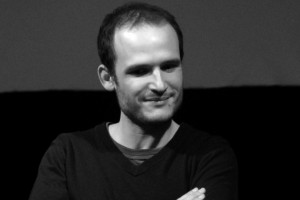Thomas Lilti - LES YEUX BANDÉS