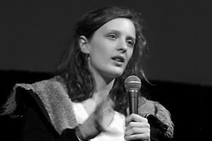 Mia Hansen-Love - TOUT EST PARDONNÉ