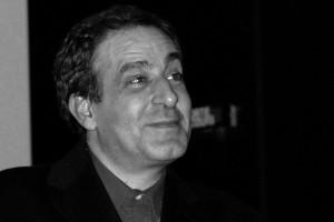 L'acteur Jean-Chrétien Sibertin-Blanc présente AUGUSTIN, ROI DU KUNG-FU