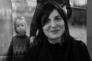 La productrice Géraldine Michelot présente VERSAILLES