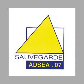 Adsea