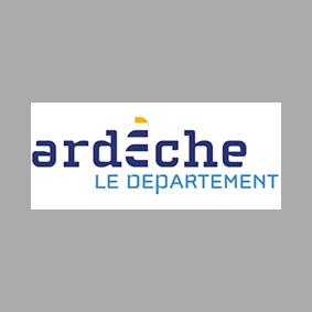 Département Ardèche