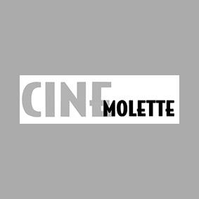 Cinémolette St-Julien-Molin-Molette