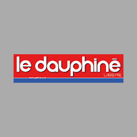 Le Dauphiné Libéré