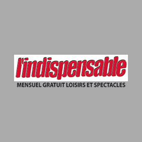 L'Indispensable