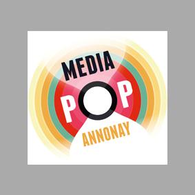 Media Pop