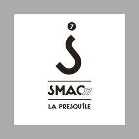 Smac O7