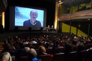 Mardi 9 février, journée Collège au Cinéma : rencontre avec Patrice Leconte autour de sa filmographie