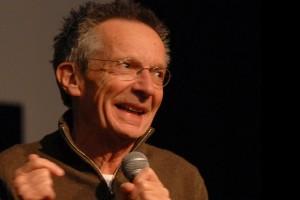 Mardi 9 février, journée Collège au Cinéma : Patrice Leconte présente son film LES GRANDS DUCS en soirée