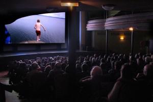 SLEEPING GIANT présenté par le réalisateur canadien Andrew Cividino