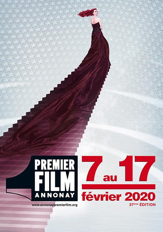 Affiche FC2020