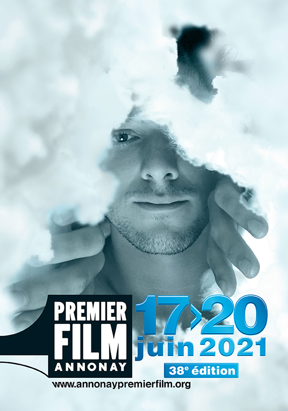 AfficheFC2020