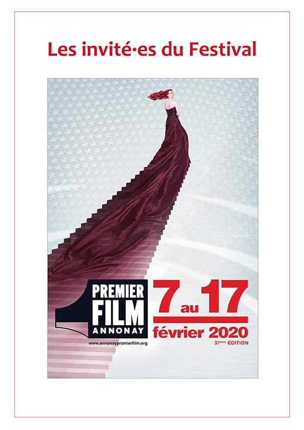 BiodesinvitesFC2020