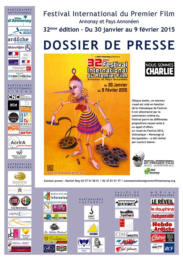 DossierdepresseFC2015