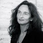 Julie Bertuccelli