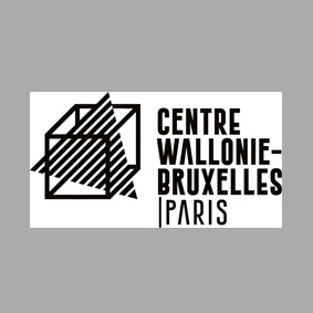 CWB Paris