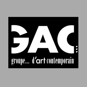 GAC Annonay