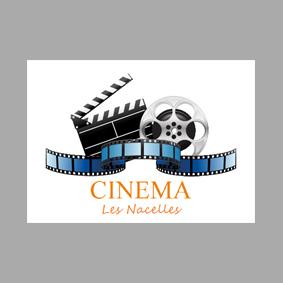 Cinéma Les Nacelles